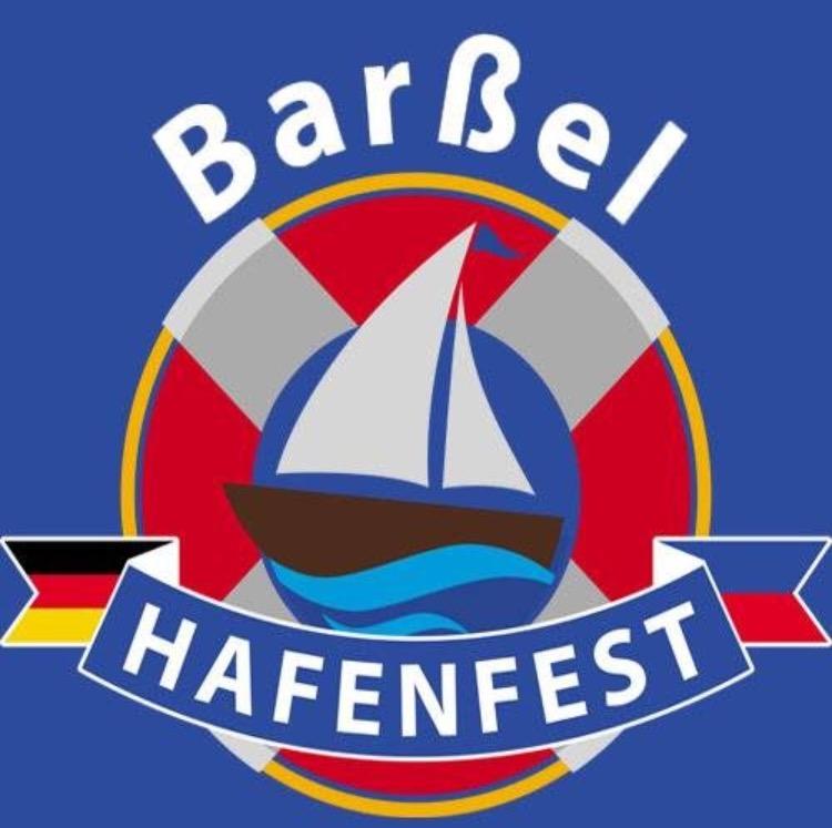 Hafenfest Barssel