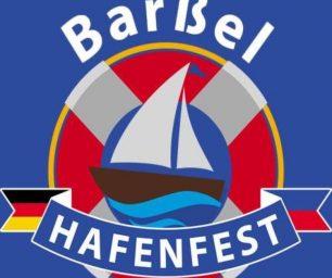 Hafenfest in Barßel
