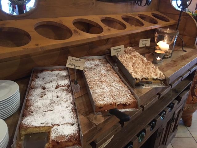 Hausgebackene_Kuchen